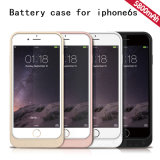 External Power Bank Battery Charger Case for iPhone 6/6s (HB-149)