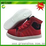 Eco-Friendly Breathable Non Slip Design Children Shoes Casual