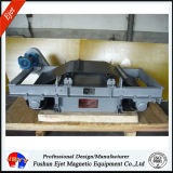 Rcyd-5 Selfcleaning Mining New Magnetic The Iron Separator