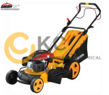 "18"" Lawn Mower with CE Certified (KCL18SP)"