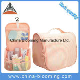 Beauty Cosmetic Case Travel Toiletries Handbag Make up Wash Bag