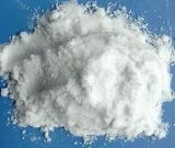 Rubber antiager Diphenylamine 99.7% CAS 122-39-4