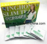 Ning Hong Slim Tea