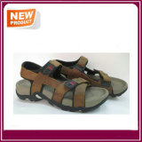 New Style Summer Sandal Shoes for Men