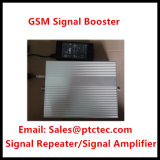 Cellphone GSM900 Signal Repeater Signal Booster