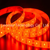 Flexible LED Strips Red Color SMD5630 DC12V 18W Strip LED
