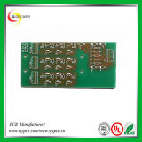 Multilayer PCB Design (781643)