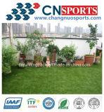 Soft Landscaping Decoration Artificial Grass