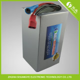 48V 10-22 Ah Battery Pack for Electric Bike