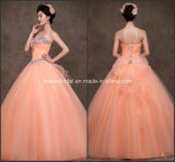 Sweetheart Quinceanera Gowns Bow Fashion Quinceanera Dresses Z7005