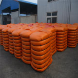 High Elastic Hollow Conjugated Siliconized Hcs Fiber for Filling Pillows