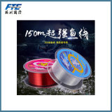 Japan Fishing Tackle Nylon Monofilament Fishing Line
