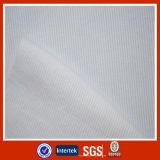 China Polyester /Cotton Dyed Rib