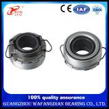 Hot Sale Clutch Release Bearing 50tkb3505br Clutch Release Bearing Price 31230-35070 Hydraulic Clutch Release Bearing