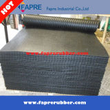 2017 Cheap Price Rubber Mat Cow Product