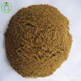 Fee Grade Meat Bone Meal Animal Feed High Quality