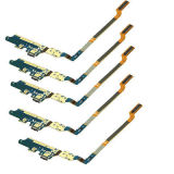 Charger Flex Cable for Samsung Galaxy S4