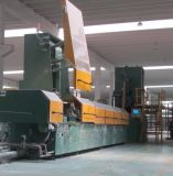 Zg45 Steel Capstan Steel Wire Drawing Machine/Wire Making Machine