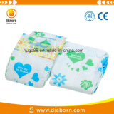 016 Disposable Baby Cloth Diaper with Machine Price Baby Diaper Bag
