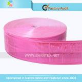 PVC Reflective Tape Lattice