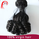 Free Sample Brazilian Human Virgin Fumi Hair Extension