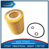 Hot Selling Oil Filter (1275810)