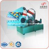 Q08-160A Scrap Copper Tube Cutting Machine (integrated)