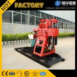 Rotary Drilling Rig Water Well DTH Drilling Rig Machine for Sale