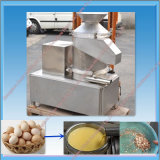 2016 Cheapest Automatic Egg Cracking Machine