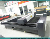Acrylic/Plywood CO2 Laser Cutting Machine Hm-1325 From Guangzhou Factory