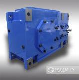 H serie industrial gearbox