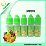 Premium E Liquid E Juice Vaporizer E-Liquid for E Cigarette