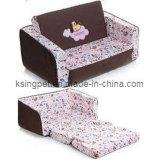 Foldable Korea Pet Bed (KS01.3.012)
