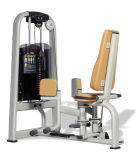 Commerical Grade Fitness Equipment Inner Thigh Adductor Machine (Xr9911)