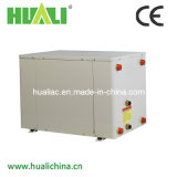 Air Condition Water Source Heat Pump (HLLS)