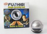 Acrylic Fushigi Magic Gravity Ball