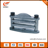 Mnp Horizontal Setting Indoor Supports for Busbar