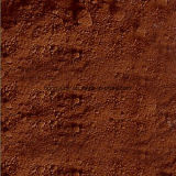 Iron Oxide Brown for Paint and Coating, Bricks, Tiles, Concrete, etc.