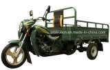 Heavy Tricycle Tr-20