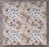 New 300X300mm Glossy Ceramic Wall Floor Tiles
