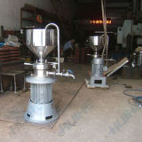 Colloid Mill / Colloid Grinder