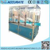 Pet Glass Bottle Drying Machine/Air Bottle Dryer