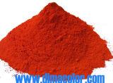 Pigment Orange 73 (Pigment Orange Ra)