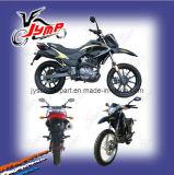 Venta De Repuestos Y Accessorios PARA Motos Keeway Tx200