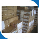Best Price Cisco Catalyst 6500 SPA-8X1fe-Tx-V2= Adapter
