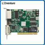 Novastar Sending Card Msd300 for Full Color LED Display