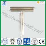 Home Appliance Water Heater Anode Magnesium Rod