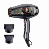Top Quality OEM Design Professional Hair Dryer