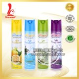 300ml Aroma Natural Fresh Various of Fragrance Air Freshener Spray