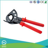 Utl HS-765 Insulated Hand Cable Cutter for Steel Wire